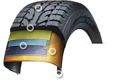 hankook-tires-winter-rw11-tire-structure-00
