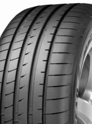 goodyear_eaglef1-asymmetric5